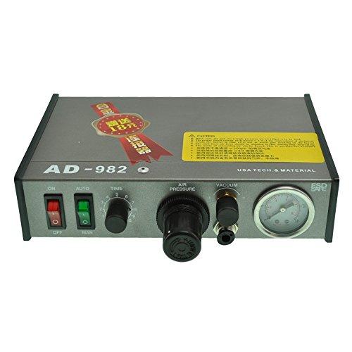 satkit-dispensador-semiautomatico-pasta-de-soldar-flux-adhesivos-etc-