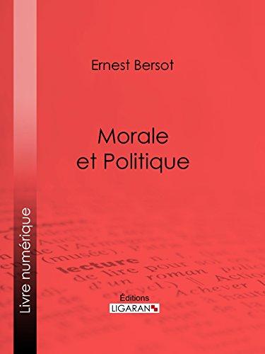 morale-et-politique