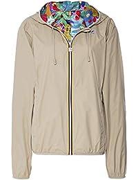 bf81bee216 Amazon.it: K-Way - Giacche e cappotti / Donna: Abbigliamento