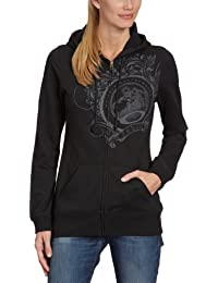 Oakley pull whimsical hiver pour femme