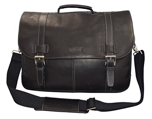 kenneth-cole-reaction-the-show-business-colombian-leather-flapover-computer-case-messenger-bag-brief