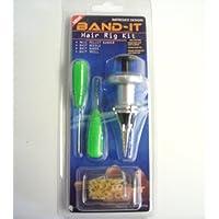 Band It Hair Rig Kit - B018