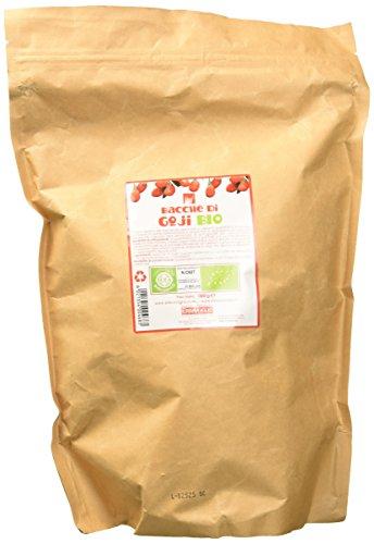erbavoglio-bacche-di-goji-bio-1000-gr