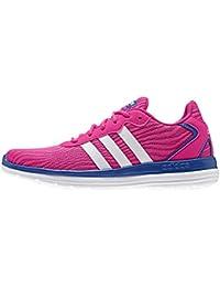 adidas Cloudfoam Speed W, Zapatillas de Deporte para Mujer
