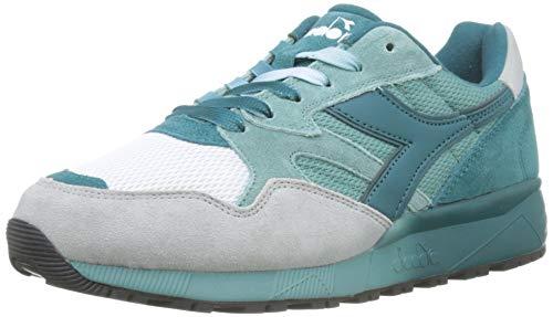 ca8a058faa6 Sneaker Diadora Diadora N902 Speckled