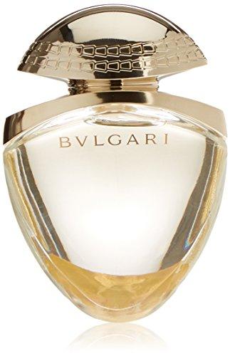 Bulgari Goldea Eau de Parfum - 25 ml
