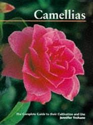 Camellias: A Gardener's Guide to the Genus