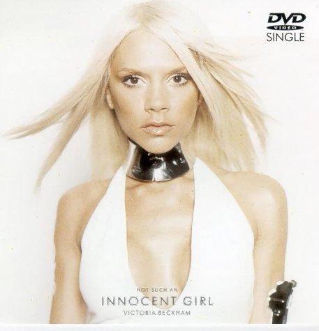 Preisvergleich Produktbild Victoria Beckham - Not Such An Innocent Girl [UK Import]