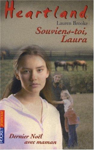 SOUVIENS-TOI LAURA