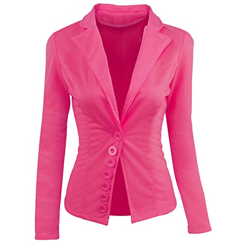 Mäntel Damen Jacke SUNNSEAN Outwear Wintermantel Casual Slim Suit Blazer Top Frauen Jacke Mantel Outwear Tops Parka Lässig Lose Coat Strickjacken