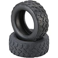 High grip semi wide tire set MVT06 (Japan import / The package and the manual are written in Japanese) - Compare prices on radiocontrollers.eu