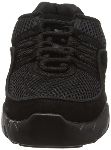 Bloch Boost Drt Mesh, Chaussures Multisport Outdoor Mixte Adulte Noir - Noir