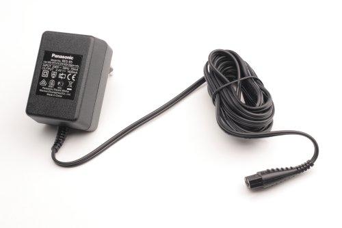 Panasonic Ersatz-Ladegerät für ER-1410/1420, Typ WER1410K7664