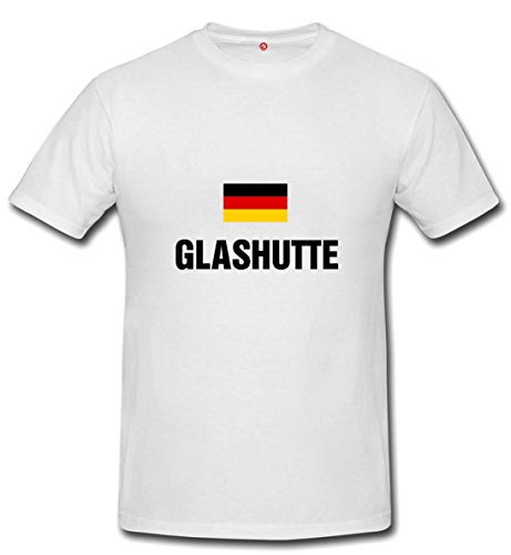 t-shirt-glashutte