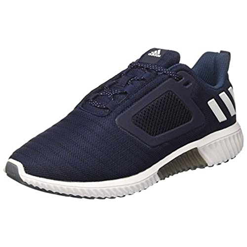 adidas climacool regulate kids' running shoes nz