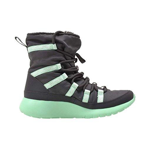 Nike - 859414-002, Scarpe sportive Donna Grigio