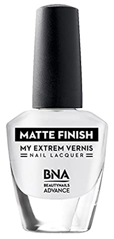 Beautynails Advance Top Coat Matte Finish 12 ml