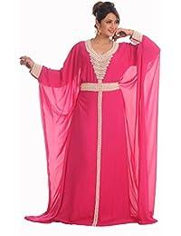 MaximCreation - Robe de mariage - Femme
