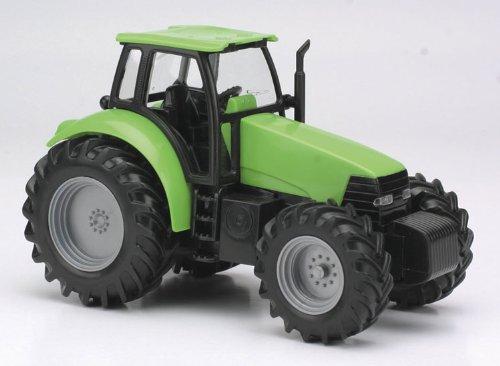 1:32 R/C Farmset mit Traktor, Anhänger und Silo*