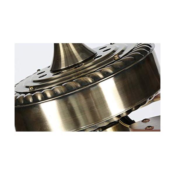 IV-ydzxx-Ventilador-De-Techo-Moderno-Cromado-con-Control-Remoto-3-Puntos-5-Alas-Reversibles-Y-Un-Prctico-Interruptor-De-EncendidoApagadoVentilador-De-Techo-con-Luminarias-De-52-Pulgadas