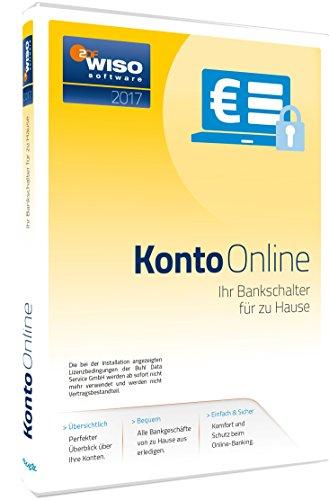 17 (Konto Software)