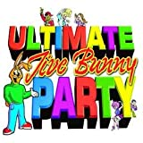 Ultimate Jive Bunny Party