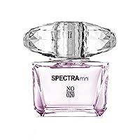 SPECTRA PERFUME 020 BY MINI SPECTRA 25 ML - WOMEN
