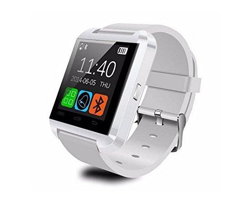 albitastore-u8-smartwatch-montre-intelligente-u8-montre-bluetooth-android-pour-la-sante-avec-ecran-t