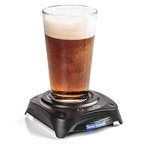 sonic-foamer-ultrasonic-beer-head-enhancer-beer-gift-ideal-for-craft-beers-and-homebrewing