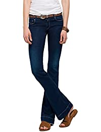 Replay Women's Teena Flared Jeans