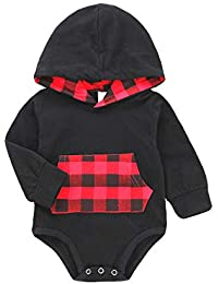 77a7dde86 Amazon.in  Cart2India Online - Winterwear   Baby Boys  Clothing ...