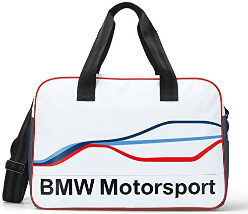 bmw-borsa-sportiva-motorsport