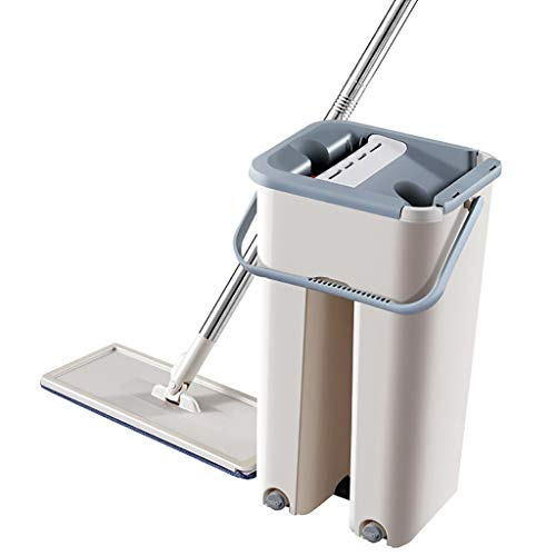 KANGMOON Multifunktionsküchenfett Universal-Schaumreiniger Universal-Schaumreiniger für alle Küchenoberflächen 200ml (White)