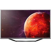 LG 65UH625V - TV LED UHD de 65'' (3840*2160, 100Hz) con panel LED UHD 4K