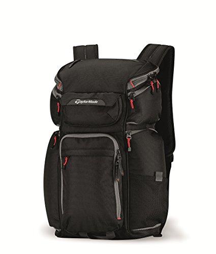2015-taylormade-players-hommes-golf-sac-a-dos-sport-sac-dordinateur-portable