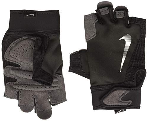 Nike Men's Sphere Running Gloves Guantes