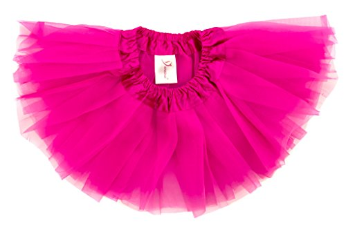 dancina-tutu-classico-in-tulle-per-bambine-piccole-0-5-mesi-pink