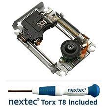 New - Sony PS4 Laser Lens + Deck (KES-490A/KES-490AAA/KEM-490A/KEM-490AAA).