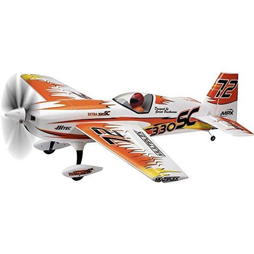 multiplex-aeromodello-a-motore-rr-1150-mm