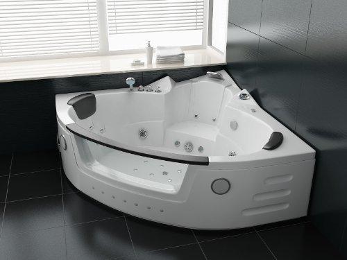 luxus-whirlpool-badewanne-152x152-vollausstattung-jacuzzi-sonderaktion-