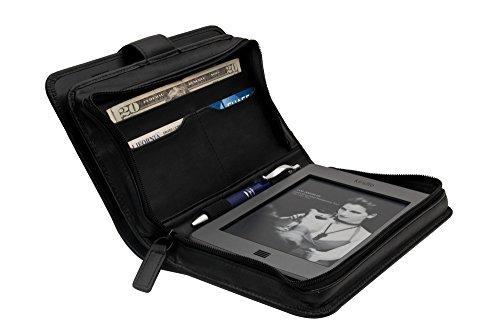 sumdex-deluxe-leather-palmtop-wallet-ii-case-glh-814