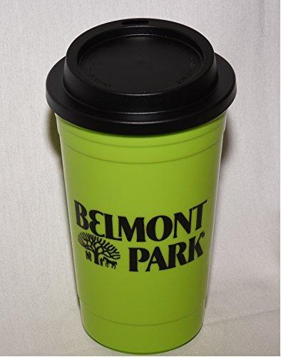 Belmont isoliert Tumbler Cup - Belmont Cup