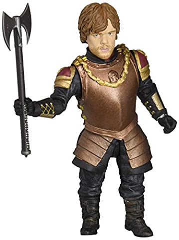 Game of Thrones Figurine Legacy Tyrion Lannister