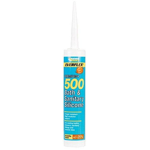 everbuild-blanc-premium-500-et-bain-sanitaire-en-silicone-4-tubes