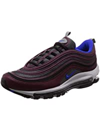 newest e41bf a8d7f Nike Air Max 97, Chaussures de Fitness Homme
