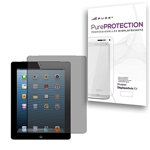 pure-matte-screen-protectors-for-apple-ipad-2-3-4-retina-scratchproof-with-anti-glare-coating-non-re