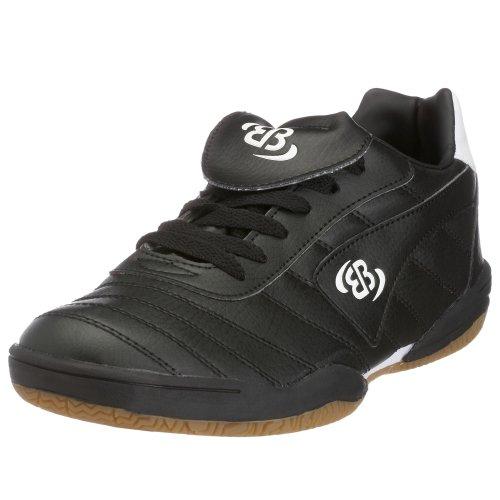 eb-super-indoor-331003-herren-sportschuhe-indoor-schwarz-schwarz-weiss-eu-37