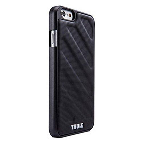 thule-gauntlet-10-case-for-apple-iphone-6-plus-black
