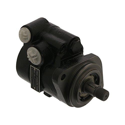 febi-bilstein-38602-servopumpe-fur-lenkgetriebe