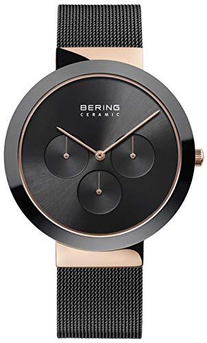 Montre Bering Unisexe